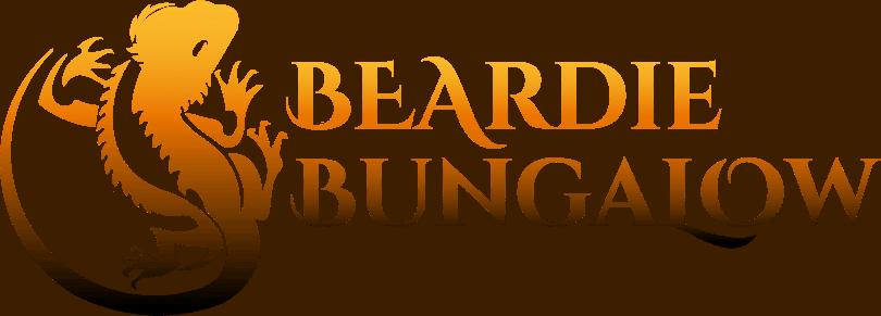 Beardie Bungalow